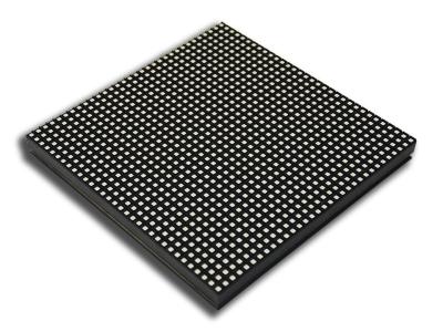 Светодиодный модуль Р6