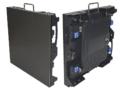 Светодиодный экран для помещений Р2.5 размер 480*480 мм материал корпуса алюминий