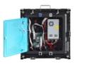 Тыловое обслуживание светодиодного экрана для помещений P4 512*512 мм