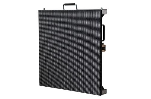 Светодиодный экран для помещений P5 640*640 мм